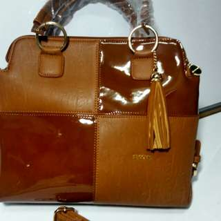 Sembonia Handbag Original