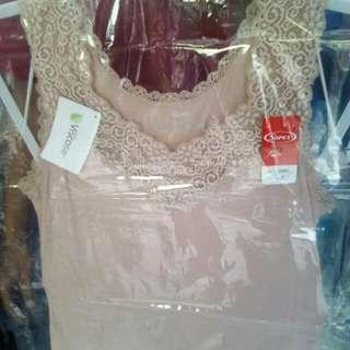 baju baju murah tapi gak murahan brendet harga ok karna toko kami sedang CUCII GUDANGGGGG..!!! Mulai dari 20,000