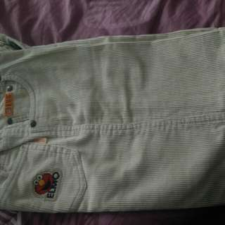 Boy Shorts w Free Gift
