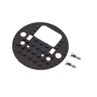 Inspire 1 - Gimbal Connection Gasket