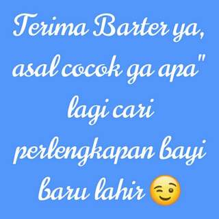 Read !!!