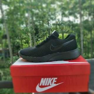 Nike Jun Kwalitas Lokal Super