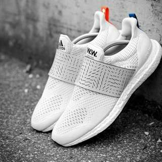 Adidas Woodwod Impor Vietnam
