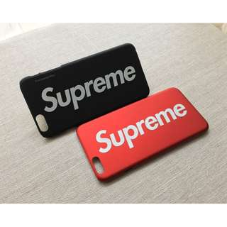 Custom case Iphone 3D dan 2D