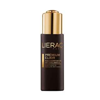 LIERAC PREMIUM ELIXIR  Sumptuous Oil Absolute Anti-Aging  30ML