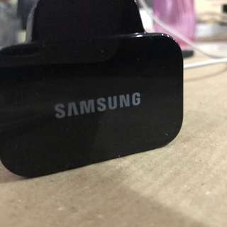 Autheni samsung charger