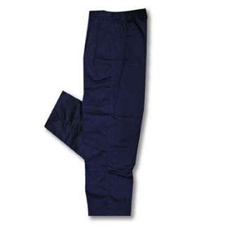 School Pants size 20