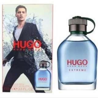BNIB Hugo Boss Perfume