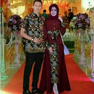 Cp batik