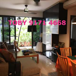 PARC CENTROS FOR SALE! SERIOUS SELLER! RENOVATED! CALL NOW!!!