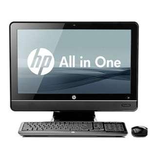 CNY DEALS!!!! HP 4300 AIO