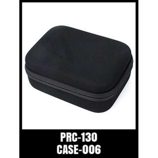 GP GOPRO CASE (SMALL) PRC-130