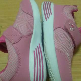 Barbie Shoes for Toddler