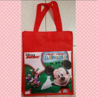 Clearance Sale non woven goodie bag