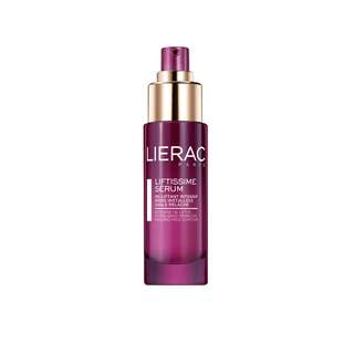 LIERAC LIFTISSIME SERUM - INTENSIVE RE-LIFTER