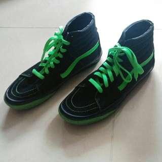 """""""VANS"""" Shoes"""