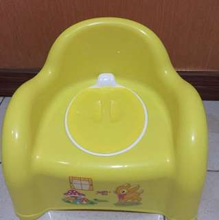 SALE❗️Brand New Potty Chair