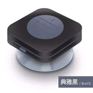 [INSTOCKS] Figma Mini Wireless Bluetooth Suction Waterproof Speaker