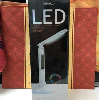 Remax LED eye protection lamp