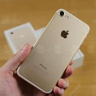 Kredit Iphone 7 128Gb Tanpa Kartu Kredit.