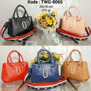 Kode : TWG-8065