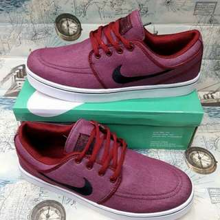Janoski Rubber Shoes