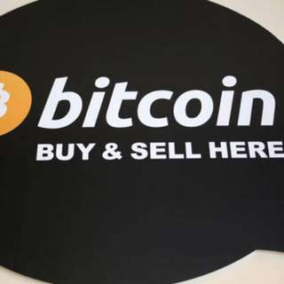 Buy Bitcoins at the Lowest Market Price in Malaysia. We beat Xe price and Remitano.
