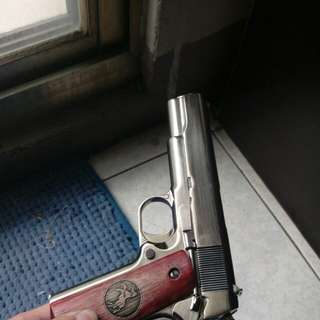 🚚 M1911