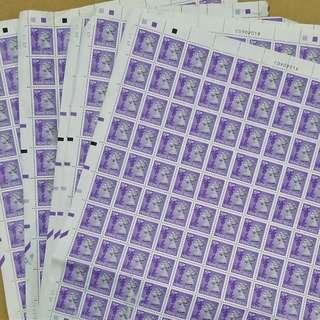 郵票 印樣 火花 商標 錢幣批量發售
