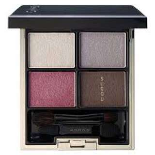Brand new Suqqu eyeshadow 06