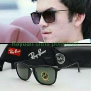 Kacamata sungglas
