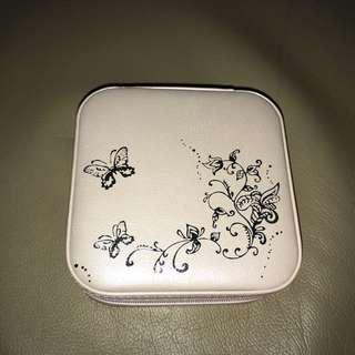 首飾盒/化妝盒