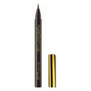 Maybelline Hyper Sharp Liner - Black 0.05mm