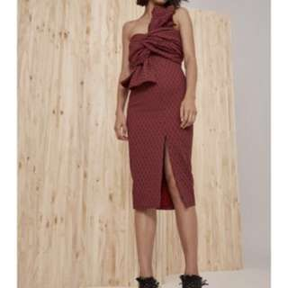 Cameo XS dress