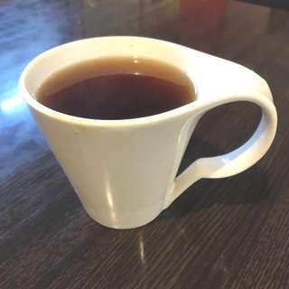 🎀美式咖啡杯250cc