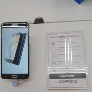 Samsung J7prime Bisa Kredit Tanpa Ribet Hanya 15 Menit Acc