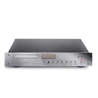 For Sale: Burmester 102 CD Player