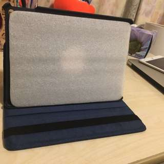 NEW IN PACKAGING iPad Air 2 case