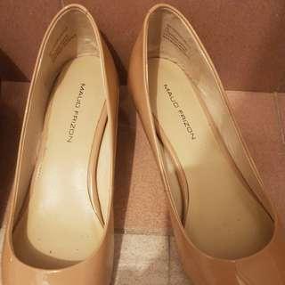 Maud Frizon 鞋
