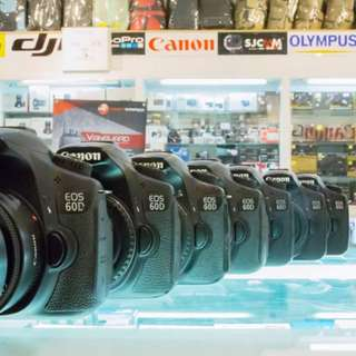 60d , sc from10k , price from rm1299