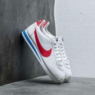 "🔥🚩 Nike ""Cortez"" 🔥"