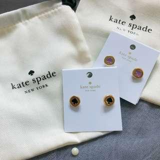 (美國直送)  全新 Kate Spade Ear Ring