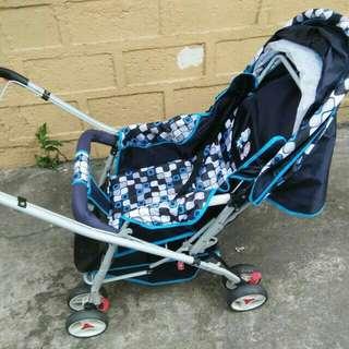 For sale stroller neg pa