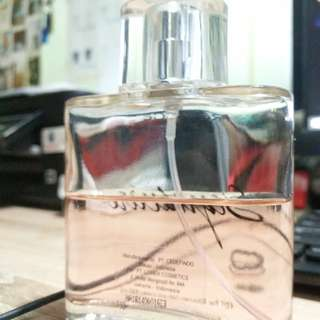 Prencense Signature Parfum