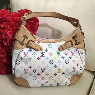 Lv brand new bag