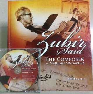 Biography of the Composer of National Anthem