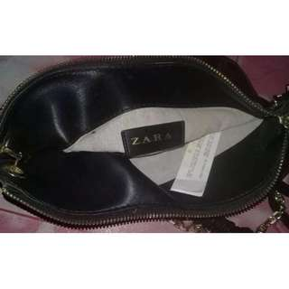 prelove Original ZARA mini shoulder bag