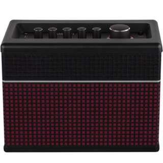 Line 6 AMPLIFI 30 Guitar Modelling Combo Amplifier