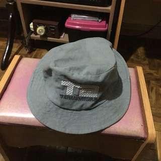 Bucket hat ( Universal Studios )