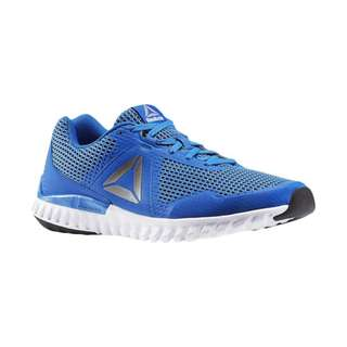Reebok Twistform Blaze 3.0 Blue